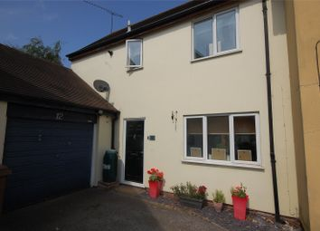 Thumbnail 3 bed semi-detached house for sale in Leighlands Road, South Woodham Ferrers, Chelmsford, Essex