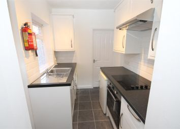 Thumbnail 2 bed property to rent in St. Olaves Road, Norwich