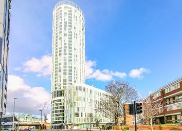 Thumbnail Office to let in Sky Gardens, Unit 3, Wandsworth Road, London