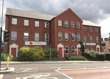 Thumbnail Office to let in Units 1, 2, 3 & 4 Bethesda Chambers, Bethesda Street, Hanley, Stoke On Trent, Staffordshire