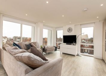 2 bed flat for sale in 6 Gaumont Place, London SW2