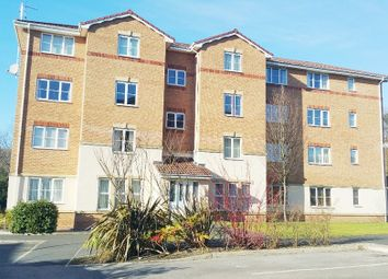 Thumbnail 3 bed flat to rent in Porterfield Drive, Tyldesley, Manchester