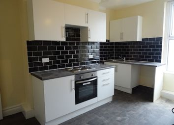 Thumbnail Studio to rent in Fernwood, Park Villas, Roundhay, Leeds
