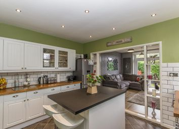 Thumbnail 3 bed semi-detached house for sale in Chapel Street, Dalton-In-Furness