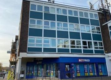 Thumbnail Office to let in Suite 1, Broadway Chambers, High Road, Pitsea