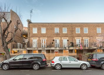 Thumbnail 1 bed flat to rent in Rhyl Street, Kentish Town