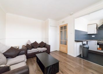 Thumbnail 2 bed flat to rent in North Methven Street, Perth, Perthshire
