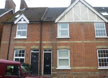 Thumbnail 2 bed property to rent in Mill Street, East Malling, West Malling