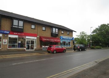 Thumbnail 1 bedroom flat for sale in Ditton Lane, Cambridge