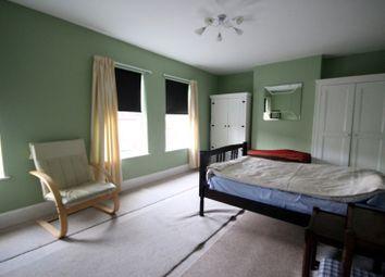Thumbnail Room to rent in Vivian Road, Wellingborough, Northamptonshire.