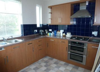 Thumbnail 2 bedroom property to rent in Denfield Crescent, Halifax