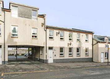 Thumbnail 2 bedroom flat for sale in 59-2, Drum Street, Edinburgh EH178Rh