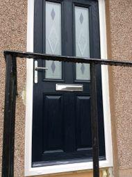 Thumbnail 2 bedroom semi-detached house to rent in Dalgairn Crescent, Dalgairn, Cupar
