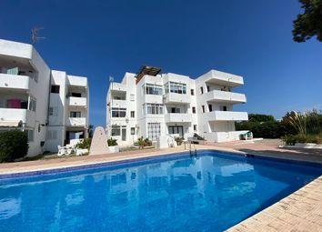 Thumbnail Apartment for sale in San Agustin, Sant Josep De Sa Talaia, Ibiza, Balearic Islands, Spain