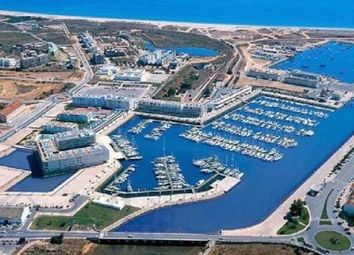 Thumbnail Apartment for sale in Lagos, Western Algarve, Portugal