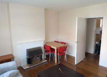 Thumbnail 3 bedroom flat to rent in Boyton Close, London