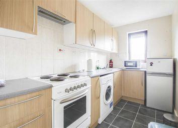 Thumbnail 2 bedroom flat to rent in Troutbeck, Peartree Bridge, Milton Keynes, Bucks