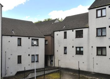 Thumbnail 1 bed flat to rent in 682C Great Northern Road, Aberdeen