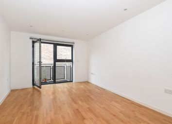 Thumbnail 1 bedroom flat to rent in Bendish Road, London
