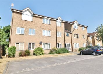 2 bed flat for sale in Seymour Way, Sunbury On Thames, Middlesex TW16