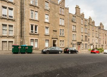 Thumbnail 1 bedroom flat for sale in Cleghorn Street, Dundee, Angus
