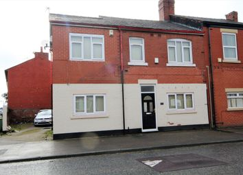 Thumbnail 7 bed flat to rent in Eldon Street, Preston