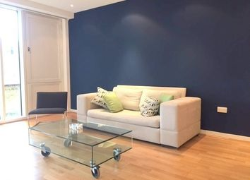 Thumbnail 1 bed flat to rent in Gatliff Road, Cubitt Building, Chelsea