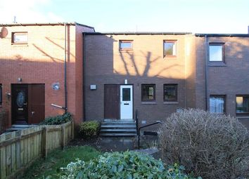 Thumbnail 3 bed terraced house for sale in Morgan Court, Stirling