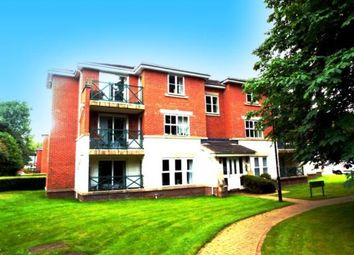 Thumbnail 2 bed flat for sale in Belvedere Gardens, Benton, Newcastle Upon Tyne, Tyne And Wear