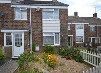Thumbnail 3 bedroom semi-detached house for sale in Ticehurst, East Sussex