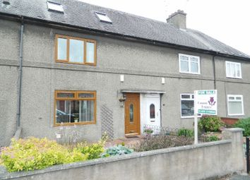 Thumbnail 3 bed terraced house for sale in Balfour Street, Alloa