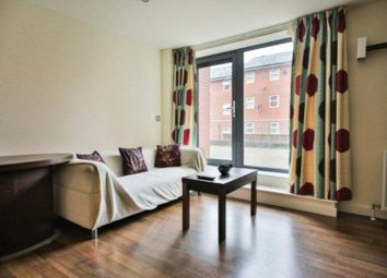 Thumbnail 1 bed flat to rent in Flat 2 Victoria House, 50 - 52 Victoria Street, Sheffield