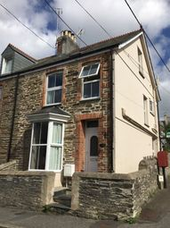 Thumbnail 3 bed property for sale in Town Quay, Harbour Road, Wadebridge