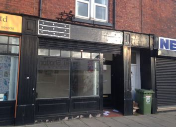 Thumbnail Office to let in 224 York Road, Hartlepool