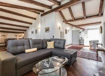 Thumbnail 2 bed apartment for sale in San Marco, Venice City, Venice, Veneto, Italy