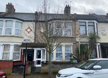 Thumbnail 3 bed terraced house to rent in Henniker Gardens, London