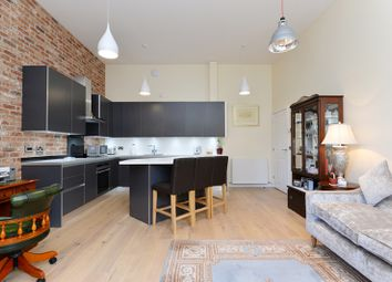 Thumbnail 2 bed flat for sale in Duncan Place, Leith, Edinburgh