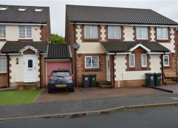 Thumbnail 3 bed property to rent in Barnwell Road, Dartford, Kent