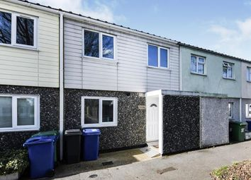 3 bed terraced house for sale in South Ockendon, Essex, . RM15