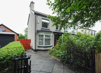 Thumbnail 3 bed semi-detached house for sale in Martinez Avenue, Ballyhackamore, Belfast