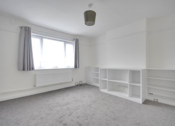 Thumbnail 2 bed maisonette to rent in Green Lawns, Ruislip Manor, Ruislip