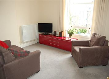 Thumbnail 1 bedroom flat to rent in 1 Waltons Parade, Preston