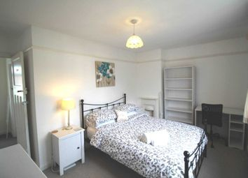 Thumbnail Room to rent in Room 4, 9 Durham Close, Guildford