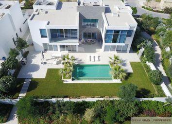 Thumbnail 4 bed villa for sale in Dubai - United Arab Emirates