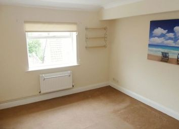 Thumbnail 1 bed flat to rent in Ber House, Ber Street, Norwich