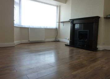 Thumbnail 2 bed flat to rent in Burnham Road, Dartford