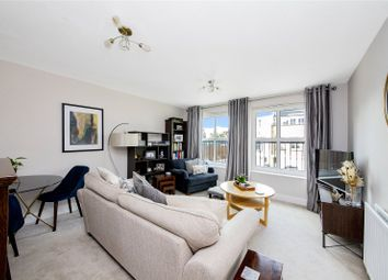 3 bed end terrace house for sale in Glenmere Row, Lee, London SE12