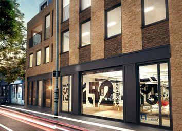 Thumbnail Office to let in 150- 152 Long Lane, London