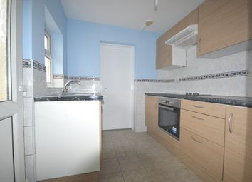 Thumbnail 3 bed property to rent in Queen Charlotte Mews, Garton End Road, Peterborough