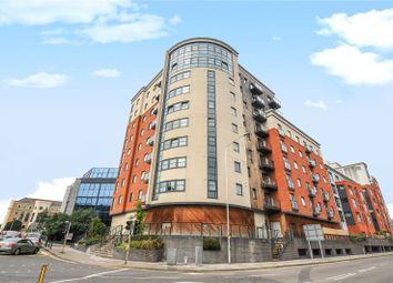 2 bed flat to rent in Q2, Watlington Street, Reading, Berkshire RG1
